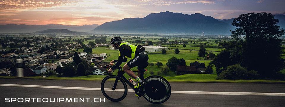 sportequipment.ch